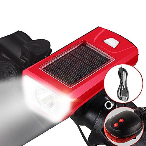 Material: ABS ambientalBatería: 1200mAhPeso: 150gVolumen: 140dTiempo de vida: 2.5-5hGranos de la lámpara: destacar los granos de la lámpara XPELúmenes: 280LuxImpermeable: impermeable diarioMétodo de carga: carga directa del USBModo de luz: luz fuerte...