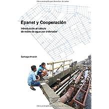 Epanet y Cooperacion. Introducción al cálculo de redes de agua por ordenador