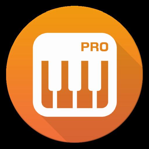 piano-companion-pro-e-un-dizionario-flessibile-di-accordi-e-scale-per-piano-con-librerie-utente-e-mo