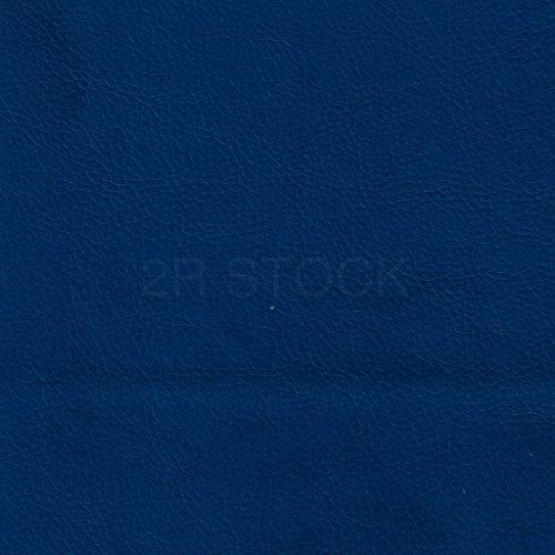 tessuto-ecopelle-al-metro-finta-pelle-eco-pelle-bluette