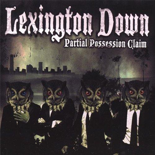 partial-possession-claim-by-lexington-down