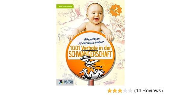 1001 Verbote In Der Schwangerschaft Tipps Und Tricks Die Man