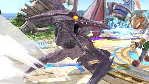 Super Smash Bros. Ultimate - [Nintendo Switch]