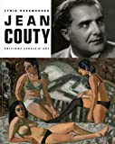 Jean Couty | Harambourg, Lydia (1947-....). Auteur