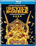 The Devil's Double kostenlos online stream