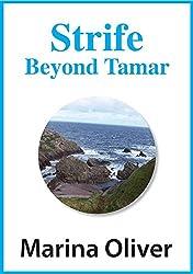 Strife Beyond Tamar