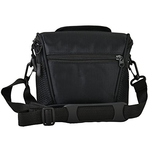 black-camera-case-bag-for-canon-powershot-sx410-sx420-sx60-sx510-hs-is-sh50