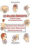 Les maladies émergentes : Les méthodes pour les combattre