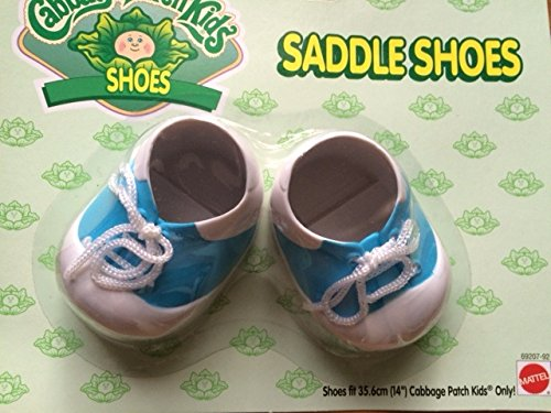 cabbage-patch-kids-blue-white-saddle-shoes-for-14-soft-cpk-doll