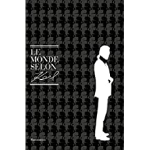 Le Monde selon Karl (DECORATION ET V) (French Edition)