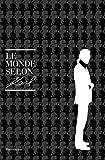 Le Monde selon Karl (DECORATION ET V) - Format Kindle - 9782841100521 - 16,99 €