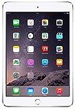 Apple iPad mini 3 20,1 cm (7,9 Zoll) Tablet-PC (WiFi, 16GB Speicher) silber