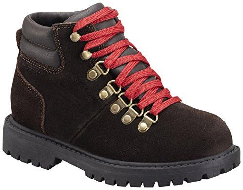 Chaussures Enfant TEEWINOT STOMPER JR Columbia