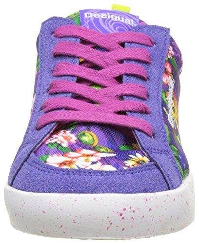 Desigual Damen Shoes_classic Laufschuhe - 4