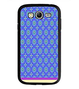 PrintDhaba Pattern D-1168 Back Case Cover for SAMSUNG GALAXY GRAND NEO PLUS (Multi-Coloured)