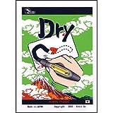 Dry-(Japanese-High-Tech-Marker-Trick))-By-Kreis-Magic-Trick