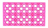 c-pioneer gemischt Styles Quilting Formstanzer Stampo Kuchen Fondant Ausstecher Dekorieren Form 13*7.5*2.5 cm Chinese Knot