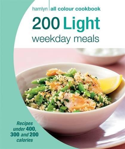 200-light-weekday-meals-hamlyn-all-colour-cookbook-hamlyn-all-colour-cookery