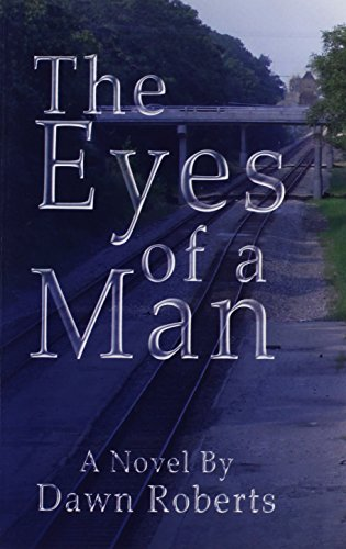 The Eyes of a Man Cover Image