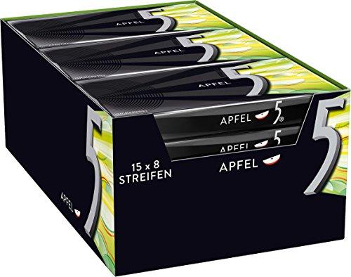wrigleys-5-gum-apfel-15er-pack-15-x-24-g