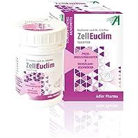 Zell Euclim 100 g preisvergleich bei billige-tabletten.eu