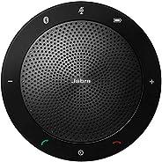 Jabra 100-43100000-60 Jabra Speak 510 UC USB/Bluetooth Portable Audio Conference Speakerphone - (Pack of1)