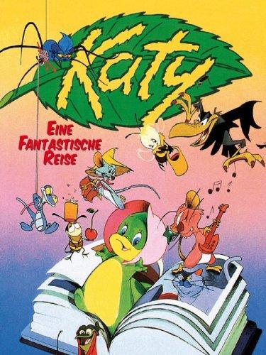katy-die-kleine-raupe