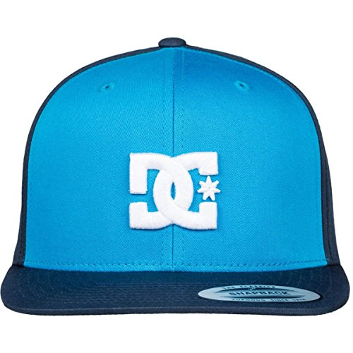dc-shoes-mens-snappy-snapback-hat-blue-moon