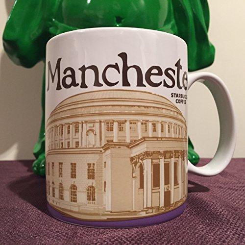 starbucks-manchester-angleterre-uk-global-icon-series-mug-a-cafe-the-neuf-violet-16-oz