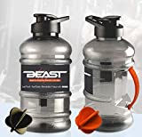 Ball Bpa Free Water Bottles Review and Comparison