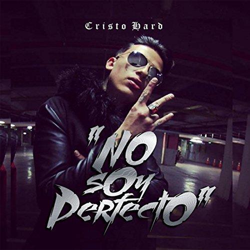 No Soy Perfecto - Single -