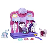 My Little Pony - B8811EU40 - Boutique Magique -