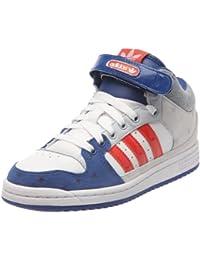 premium selection 4b1c8 c0a41 MyBrand, Sandali Sportivi Bambini · Adidas Originals V24675 Scarpa Ginnica  Donna