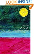 #8: Drugs: A Very Short Introduction (Very Short Introductions)