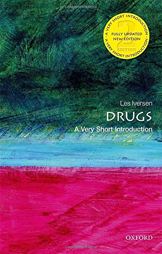 drugs-a-very-short-introduction-very-short-introductions