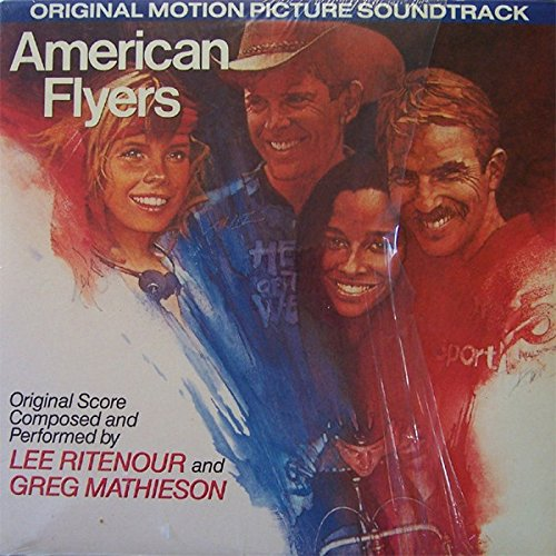 americna-flyers