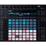 Ableton Push 2 inkl. Live 10 Intro USB-Live-DJ-Studio-Performance-Controller NEU