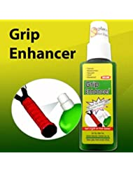Badminton Grip Enhancer Tennis Golf Squash Baseball