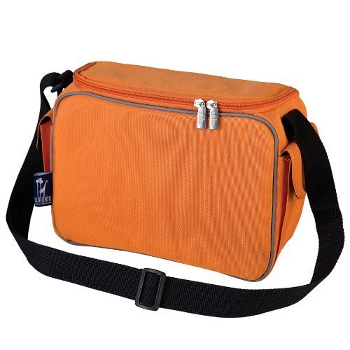 wildkin-bengal-orange-keep-it-cooler-lunch-box-by-wildkin