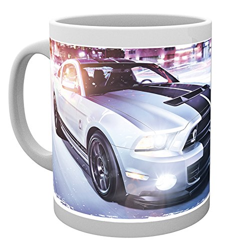 gb-eye-ltd-ford-shelby-gt500-2014-tasse