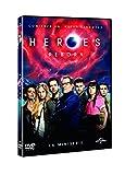 Heroes Reborn (HEROES REBORN: MINISERIE, Spanien Import, siehe Details für Sprachen)