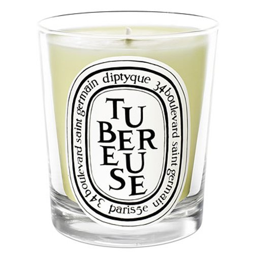 Diptyque Tubereuse Candle 6.5 oz.