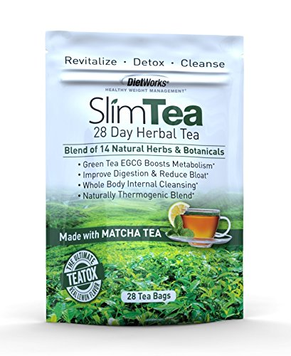 Dr Select Slim Tea Bags  available at amazon for Rs.882