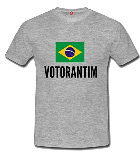 t-shirt-votorantim-city-gray