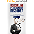 Borderline Personality Disorder: The Symptoms and Treatments of BPD (Borderline Personality Disorders) (2nd Edition) (Borderline Personality Disorder, ... Disorder Books,Mental Health Book 1)