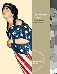 The American Pageant, International Edition