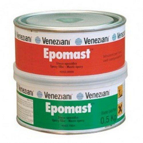veneziani-epomast-stucco-epossidico-ad-uso-generale-colore-grigio-chiaro-size-2-kg-a-b