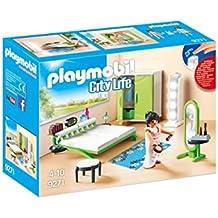 Amazon Fr Maison Playmobil 4 Etoiles Plus