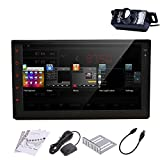 Pure Android 4.2 Dual-Core CPU 2Din Autoradio GPS No-DVD Player 7 'Tablet Doppio DIN Radio 3G WiFi...