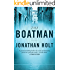 The Boatman (The Carnivia Trilogy Book 1)